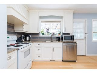 Photo 12: 7843 EIDER Street in Mission: Mission BC House for sale : MLS®# R2605391
