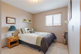 Photo 28: 129 ARBOUR RIDGE Circle NW in Calgary: Arbour Lake Detached for sale : MLS®# C4302684