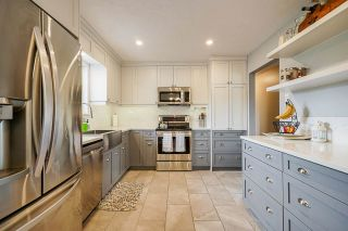 Photo 9: 32063 HOLIDAY Avenue in Mission: Mission BC House for sale : MLS®# R2576430