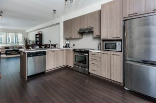 """Photo 8: 34 1295 SOBALL Street in Coquitlam: Burke Mountain Townhouse for sale in """"Tyneridge"""" : MLS®# R2083896"""