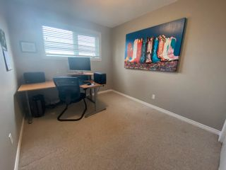 Photo 18: 10703 108A Avenue: Westlock House for sale : MLS®# E4263955