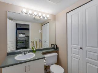 Photo 17: 204 3033 TERRAVISTA PLACE in Port Moody: Port Moody Centre Condo for sale : MLS®# R2073080