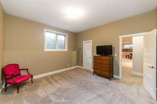 Photo 25: : St. Albert House for sale : MLS®# E4262736