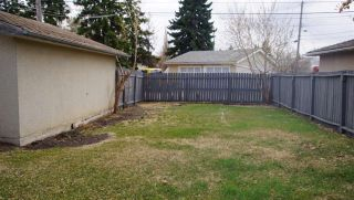 Photo 34: 7003 DELWOOD Road in Edmonton: Zone 02 House for sale : MLS®# E4241607