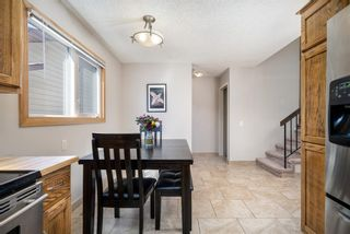 Photo 9: 36 Bermuda Way NW in Calgary: Beddington Heights Detached for sale : MLS®# A1111747