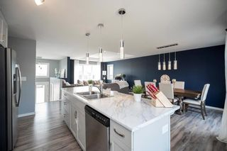 Photo 6: 12 Arthur Fiola Place in Ste Anne: R06 Residential for sale : MLS®# 202018965