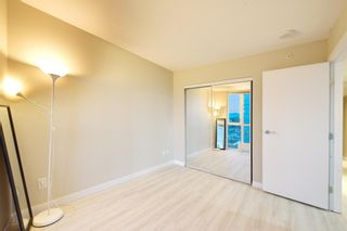 Photo 11: 1606 488 SW MARINE Drive in Vancouver: Marpole Condo for sale (Vancouver West)  : MLS®# R2605749