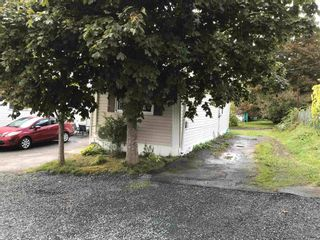 Photo 14: 5 Rays Trailer Court Road in Eastern Passage: 11-Dartmouth Woodside, Eastern Passage, Cow Bay Residential for sale (Halifax-Dartmouth)  : MLS®# 202124939