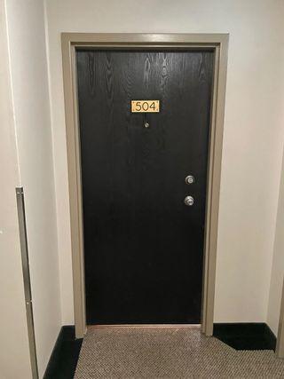 Photo 11: 504 12841 65 Street in Edmonton: Zone 02 Condo for sale : MLS®# E4262140