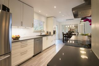 Photo 7: 3121 BABICH Street in Abbotsford: Central Abbotsford House for sale : MLS®# R2179569
