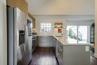 Photo 28: 661 E 22ND Street in North Vancouver: Boulevard House for sale : MLS®# R2617971