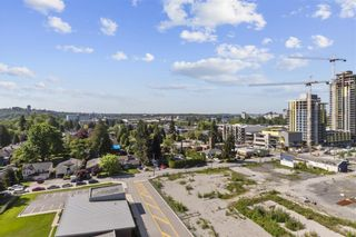 Photo 15: 1104 1550 FERN Street in North Vancouver: Lynnmour Condo for sale : MLS®# R2612733