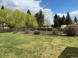 Photo 25: 8928 Thomas Avenue in North Battleford: Maher Park Residential for sale : MLS®# SK857233