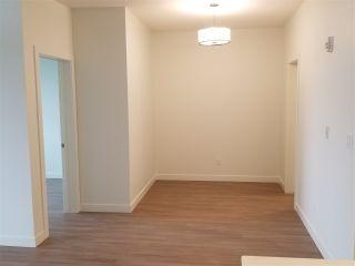 Photo 8: #305 17 COLUMBIA AV W: Devon Condo for sale : MLS®# E4204138