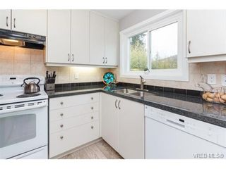 Photo 8: 2 1390 Esquimalt Rd in VICTORIA: Es Esquimalt Condo for sale (Esquimalt)  : MLS®# 752871