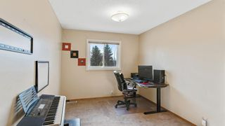 Photo 22: 328 Riverview Close SE in Calgary: Riverbend Detached for sale : MLS®# A1092957