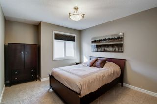 Photo 29: 1232 CHAHLEY Landing in Edmonton: Zone 20 House for sale : MLS®# E4229761