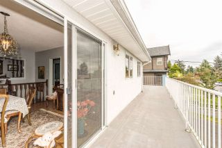 Photo 13: 5403 CARSON Street in Burnaby: South Slope House  (Burnaby South)  : MLS®# R2096969