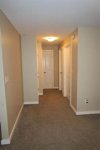 Photo 14: 5 740 Traverse Road in Ste Anne: R06 Condominium for sale : MLS®# 202105964