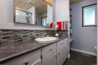 Photo 17: 335 Panorama Cres in : CV Courtenay East House for sale (Comox Valley)  : MLS®# 872608