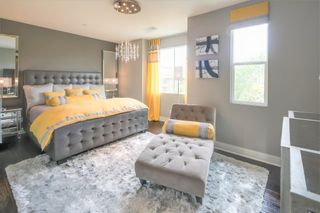 Photo 9: MISSION VALLEY Condo for sale : 3 bedrooms : 7870 Civita Blvd. in San Diego