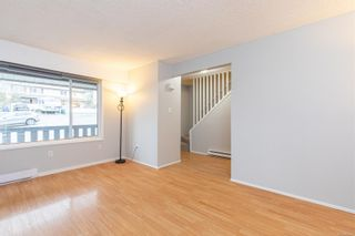 Photo 6: 606 Nova St in : Na University District Half Duplex for sale (Nanaimo)  : MLS®# 863416