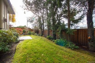 Photo 29: 8 15 Helmcken Rd in View Royal: VR Hospital Row/Townhouse for sale : MLS®# 829595