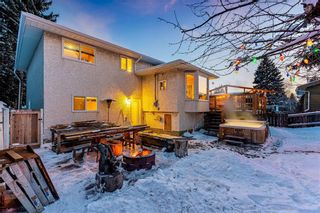 Photo 26: NORTH HAVEN in Calgary: House for sale