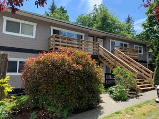 Photo 2: 1678 Extension Rd in : Na Chase River Quadruplex for sale (Nanaimo)  : MLS®# 877741