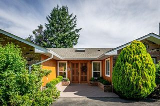 Photo 5: 8068 Southwind Dr in : Na Upper Lantzville House for sale (Nanaimo)  : MLS®# 887247