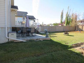 Photo 32: 16220 92 Street in Edmonton: Zone 28 House for sale : MLS®# E4265661