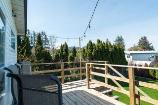 Photo 3: 6045 GLENMORE Drive in Sardis: Sardis West Vedder Rd House for sale : MLS®# R2280670