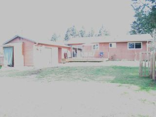 Photo 9: 4629 GAIL CRES in COURTENAY: Other for sale : MLS®# 292987