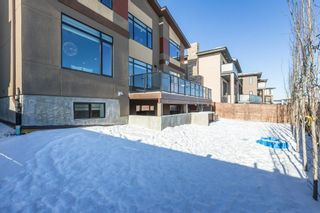 Photo 44: 921 WOOD Place in Edmonton: Zone 56 House for sale : MLS®# E4227555