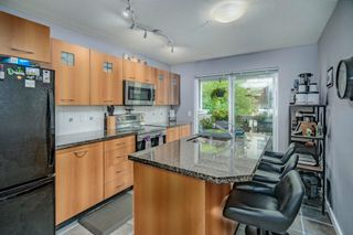 """Photo 10: 190 20033 70 Avenue in Langley: Willoughby Heights Townhouse for sale in """"Denim II"""" : MLS®# R2609872"""