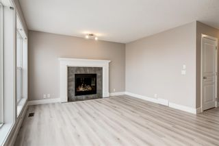 Photo 5: 11 Everhollow Crescent SW in Calgary: Evergreen Detached for sale : MLS®# A1062355
