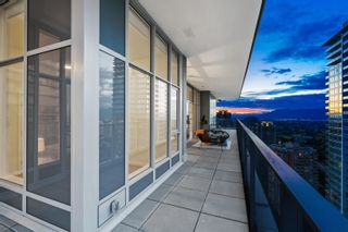 Photo 27: 2602 6288 CASSIE Avenue in Burnaby: Metrotown Condo for sale (Burnaby South)  : MLS®# R2602118