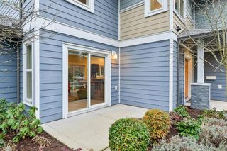 Photo 23: 680 Strandlund Ave in VICTORIA: La Mill Hill Row/Townhouse for sale (Langford)  : MLS®# 803440