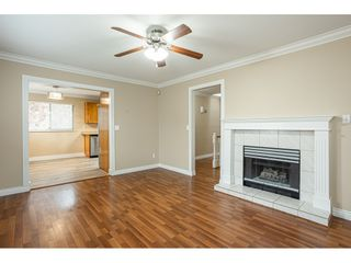 """Photo 16: 6017 189 Street in Surrey: Cloverdale BC House for sale in """"CLOVERHILL"""" (Cloverdale)  : MLS®# R2516494"""