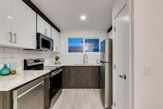 Photo 15: 257 Bedford Circle NE in Calgary: Beddington Heights Semi Detached for sale : MLS®# A1112060