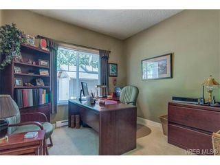 Photo 10: NORTH SAANICH REAL ESTATE For Sale SOLD With Ann Watley = DEAN PARK LUXURY HOME