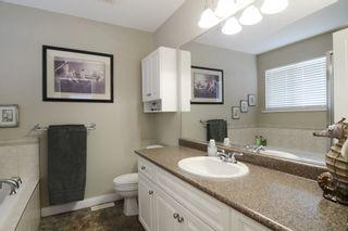 Photo 8: 23742 116 Avenue in Maple Ridge: Cottonwood MR House for sale : MLS®# R2108075