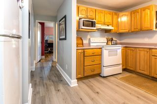 Photo 8: 1602 St Margarets Bay Road in Lakeside: 40-Timberlea, Prospect, St. Margaret`S Bay Residential for sale (Halifax-Dartmouth)  : MLS®# 202118143