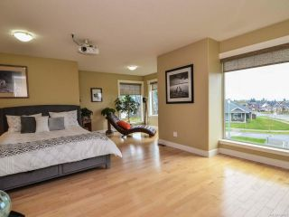 Photo 31: 3396 Willow Creek Rd in CAMPBELL RIVER: CR Willow Point House for sale (Campbell River)  : MLS®# 724161