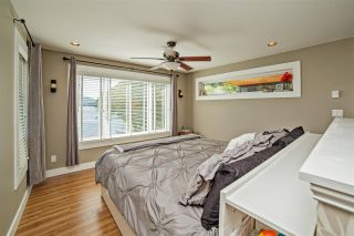 Photo 9: 35084 SWARD Road in Mission: Durieu House for sale : MLS®# R2103205