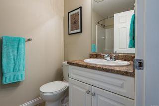 Photo 31: 665 Expeditor Pl in Comox: CV Comox (Town of) House for sale (Comox Valley)  : MLS®# 861851