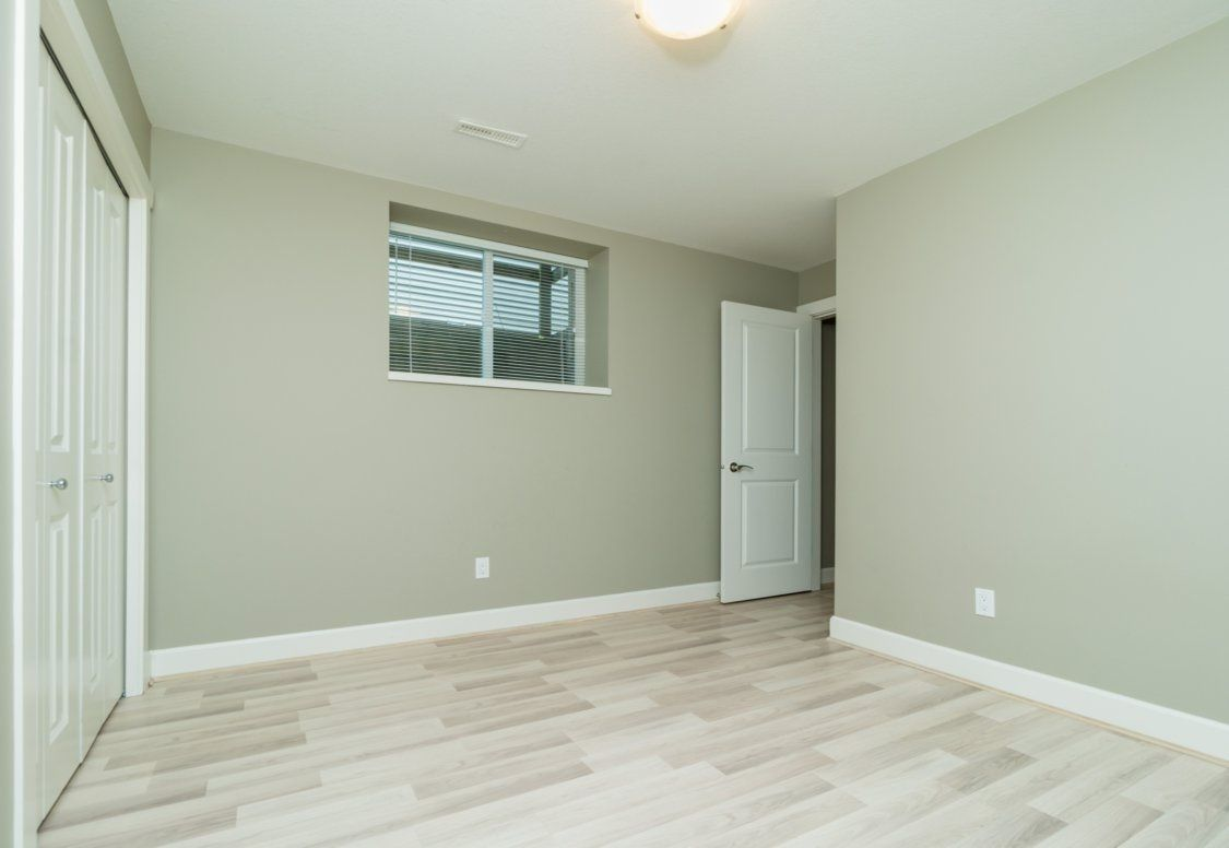 Photo 15: Photos: 21154 80 AVENUE in Langley: Willoughby Heights House for sale : MLS®# R2385259
