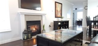 """Photo 19: 28 16388 85 Avenue in Surrey: Fleetwood Tynehead Townhouse for sale in """"CAMELOT"""" : MLS®# R2555638"""