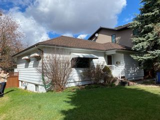 Photo 44: 1115 7A Street NW in Calgary: Rosedale Detached for sale : MLS®# A1104750