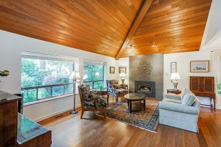 "Photo 10: 12327 24 Avenue in Surrey: Crescent Bch Ocean Pk. House for sale in ""OCEAN PARK"" (South Surrey White Rock)  : MLS®# R2605137"